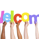 Please welcome the newest members to the St. Edward's family who joined in April.