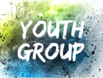 YOUTH GROUP HAPPENINGS!!!!!!