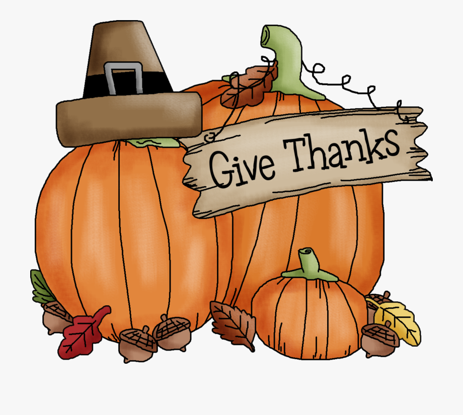 Click here for <br />Thanksgiving For <br /> The Needy