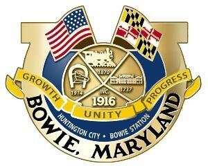 Click here for <br /> City of Bowie <br /> Food Assistance Program