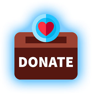 Click here for <br /> Online Giving