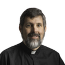 Rev. David Bittmenn