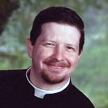 Fr. Pfeiffer's Weekly Message – The Culture of Encounter