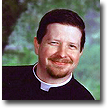 Fr. Pfeiffer's Weekly Message --Culture of Encounter