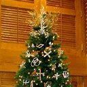 Parish Christmas Pageant, Tree Decorating, & Arts & Crafts for Youth