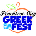 GreekFest Appreciation Luncheon