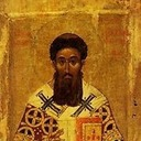 Sunday of St. Gregory Palamas