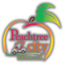 Peachtree City Mayor Issues Executive Order