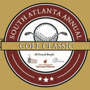 South Atlanta Annual Golf Classic Announced