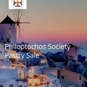 Philoptochos Society Pastry Sale Underway