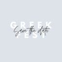 """Greece on the Go,"" Peachtree City GreekFest's first ever drive through"