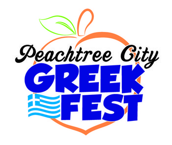 GreekFest Assembly and Baking of Dolmathes