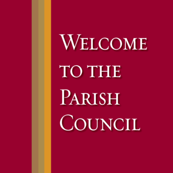 2019 Parish Council Nominations