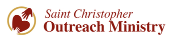St. Christopher Golf Classic Registration is Open