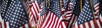Memorial Day Observance & Trisagion Service