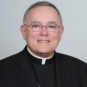 Most Reverend Charles Chaput, OFM, Cap