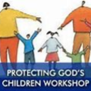 Protecting God's Children Training Class