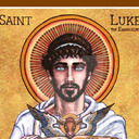 Luke: The Gospel of Mercy