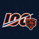 Watch the Bears vs Chargers