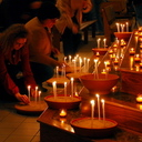 Taize Prayer - CANCELLED