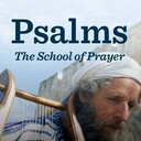 Psalms Scripture Study via Zoom