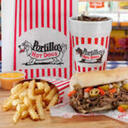 Portillo's Fundraising Night