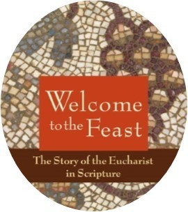 Summer Scripture Series (Evening Sessions)