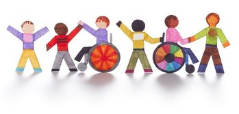 Mass in Recognition of Households with Special Needs