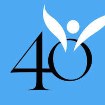 40 Days for Life Spring Campaign 3/6-4/14/19
