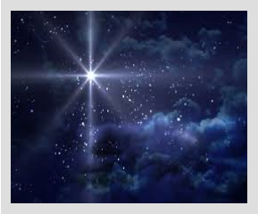 Advent and Christmas Spirituality Series