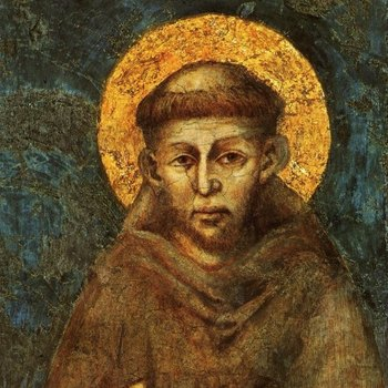 Francis of Assisi: Vision, Call, Spirituality, Franciscan Spirituality
