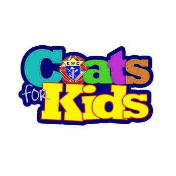 Food Pantry & Coats4Kids Drive