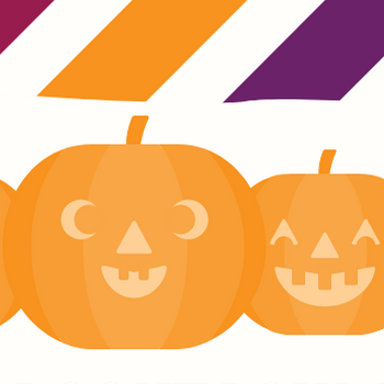 Trunk of Treat [Cancelled]