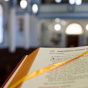 ALTAR MINISTRY TRAINING CANCELLATION
