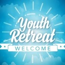 Youth Retreat - Saturday, June 22, 2019
