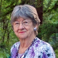 Funeral Mass for Georga Ann Kissner
