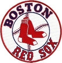 Catholic Night - Red Sox v White Sox