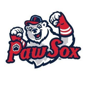 Deaf Awareness Night - PawSox