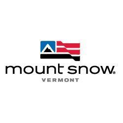 "Mt Snow Winter ""Mardi Gras"" Weekend"