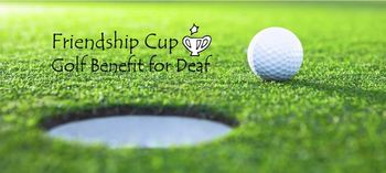 Friendship Cup