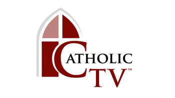 CatholicTV ASL Mass with English voice-interpretation, CatholicTV Channel