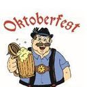 IHM PARISH OKTOBERFEST IS BACK!!!