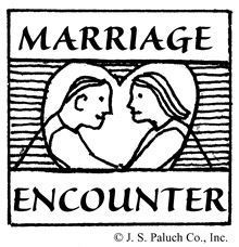 Marriage Encounter