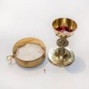First Communion Weekend - All Masses