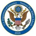 St. Francis School Recognized as Exemplary High Performing National Blue Ribbon School for 2019