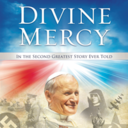 Divine Mercy Adult Education Class