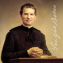 St. John Bosco, Priest