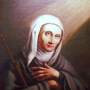 St. Angela Merici, Virgin