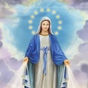 Immaculate Conception Holy Day of Obligation