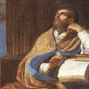 St Peter Chrysologus, Bishop & Doctor of the Church